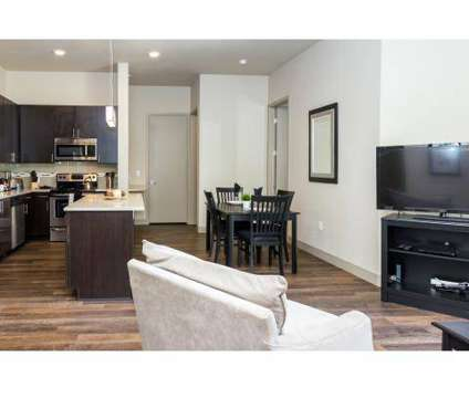 2 Beds - Lofts at Lincoln Station at 9375 Station St in Lone Tree CO is a Apartment