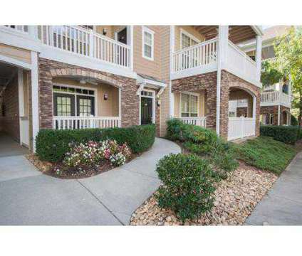 2 Beds - Aylesbury Farms at 6115 Abbotts Bridge Road in Duluth GA is a Apartment