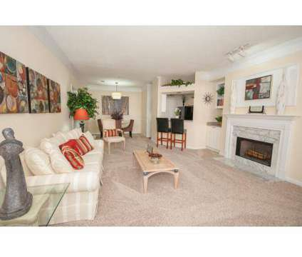 3 Beds - Aylesbury Farms at 6115 Abbotts Bridge Road in Duluth GA is a Apartment