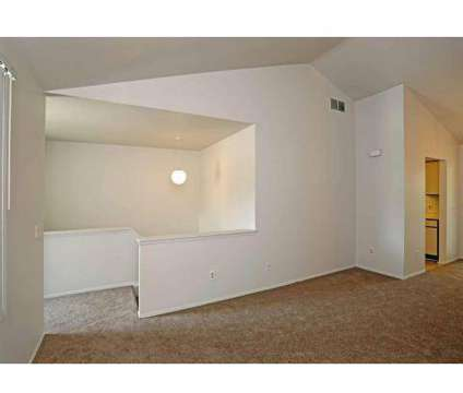 2 Beds - Whispering Winds of Rochester Hills at 1750 Melville Drive in Rochester Hills MI is a Apartment