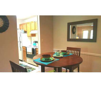 2 Beds - Retreat at Walnut Creek at 1300 Ne Parvin Road in Kansas City MO is a Apartment