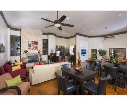 2 Beds - Mira Vista at La Cantera at 16505 Lane Cantera Parkway in San Antonio TX is a Apartment