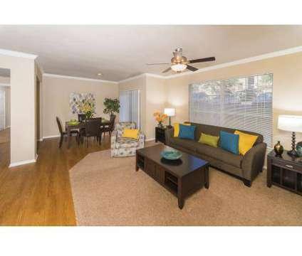 3 Beds - Mira Vista at La Cantera at 16505 Lane Cantera Parkway in San Antonio TX is a Apartment