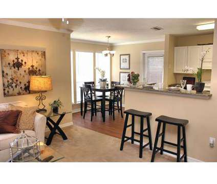 1 Bed - Arbor Village Apartment Homes at 1525 East Pass Rd in Gulfport MS is a Apartment