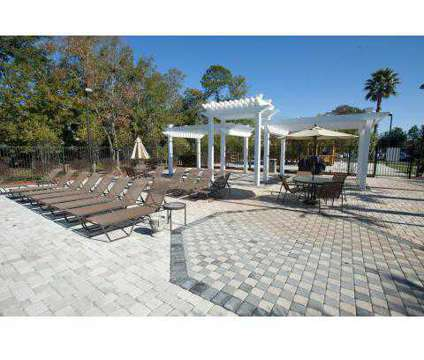 2 Beds - Arbor Village Apartment Homes at 1525 East Pass Rd in Gulfport MS is a Apartment