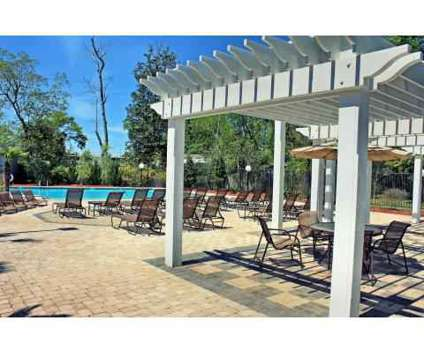 3 Beds - Arbor Village Apartment Homes at 1525 East Pass Rd in Gulfport MS is a Apartment
