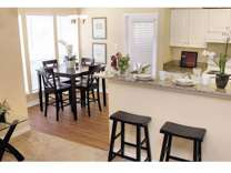 3 Beds - Arbor Village Apartment Homes