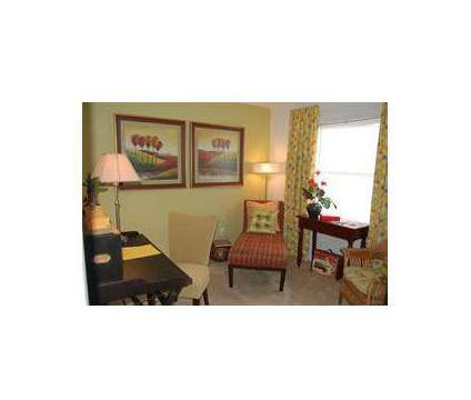 1 Bed - Valle Vista Armes at 610 Paradise Ct in Greenwood IN is a Apartment