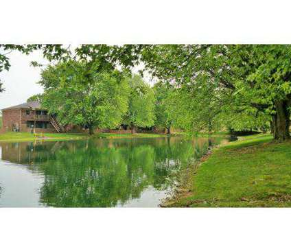 2 Beds - Valle Vista Armes at 610 Paradise Ct in Greenwood IN is a Apartment