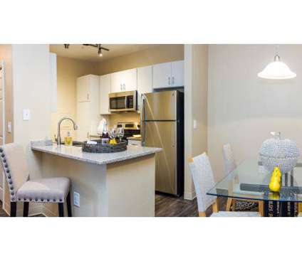 2 Beds - The Legacy at 2727 Nelson Road in Longmont CO is a Apartment