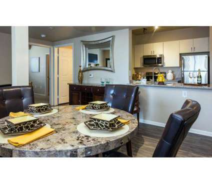 3 Beds - The Legacy at 2727 Nelson Road in Longmont CO is a Apartment