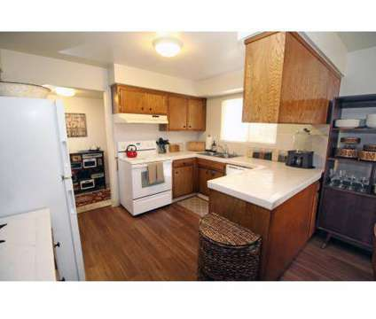 1 Bed - Villa de la Paix at 1118 Stratford Circle in Stockton CA is a Apartment