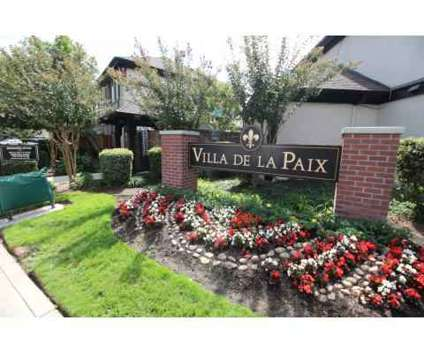 2 Beds - Villa de la Paix at 1118 Stratford Circle in Stockton CA is a Apartment