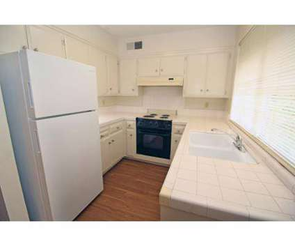 3 Beds - Villa de la Paix at 1118 Stratford Circle in Stockton CA is a Apartment