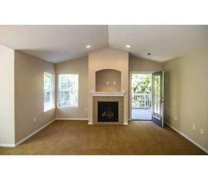 1 Bed - Village at Main Street at 30050 Sw Town Center Loop W in Wilsonville OR is a Apartment