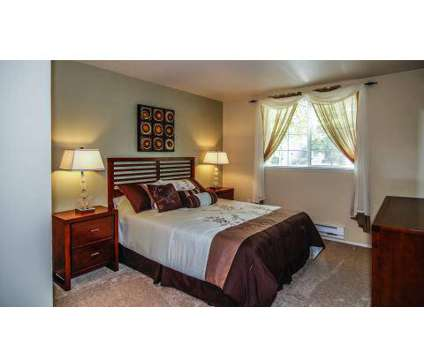 1 Bed - Hampshire Downs at 1401 Ne Carlaby Way in Hillsboro OR is a Apartment