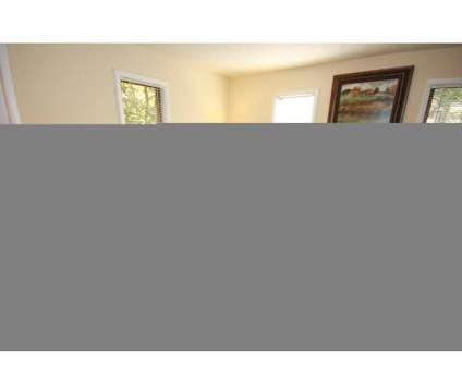 2 Beds - Birch Landing at 500 Maxham Road in Austell GA is a Apartment