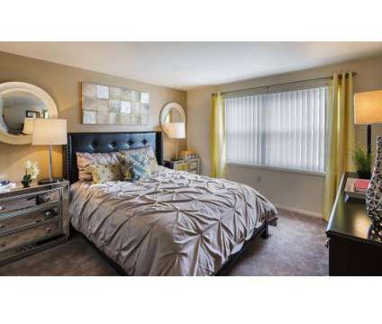 2 Beds - Northbrooke Township at 1 E Solar Cir in Parkville MD is a Apartment