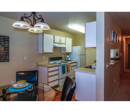 2 Beds - Hampshire Downs at 1401 Ne Carlaby Way in Hillsboro OR is a Apartment