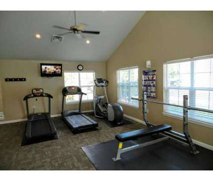 3 Beds - Hampshire Downs at 1401 Ne Carlaby Way in Hillsboro OR is a Apartment