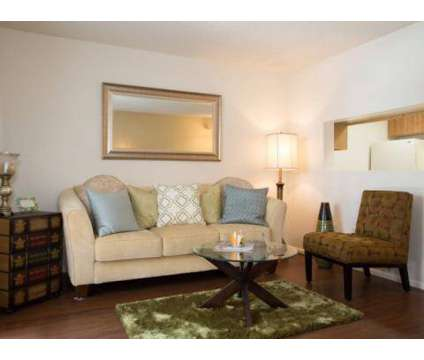 2 Beds - Hilands Apartment Homes at 5755 E River Road in Tucson AZ is a Apartment