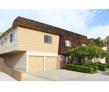 2 Beds - North Park Properties at 3792 31st St in San Diego CA is a Apartment
