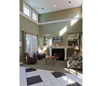 1 Bed - The Lakes Apartments at 8740 Arborway Court in Indianapolis IN is a Apartment