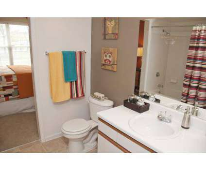 2 Beds - The Lakes Apartments at 8740 Arborway Court in Indianapolis IN is a Apartment