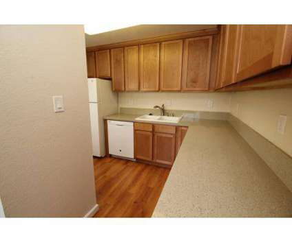 1 Bed - Rollingwood Condominium Rentals at 9160 Madison Avenue in Fair Oaks CA is a Apartment