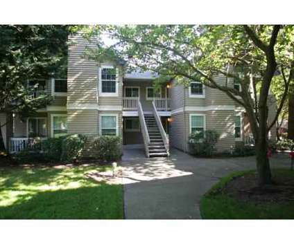 2 Beds - Autumn Chase at 11301 Ne 7th St in Vancouver WA is a Apartment