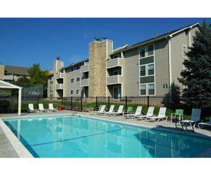 Studio - Conifer Landing at 243 West 80th Ave in Denver CO is a Apartment