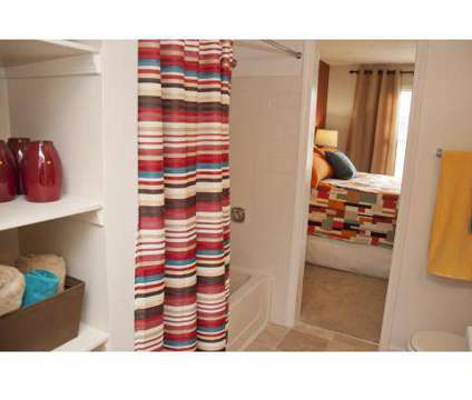 3 Beds - The Lakes Apartments at 8740 Arborway Court in Indianapolis IN is a Apartment