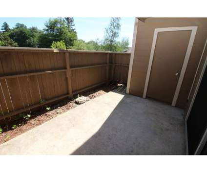 2 Beds - Rollingwood Condominium Rentals at 9160 Madison Avenue in Fair Oaks CA is a Apartment