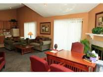 1 Bed - Conifer Landing