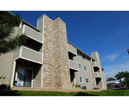 1 Bed - Conifer Landing at 243 West 80th Ave in Denver CO is a Apartment