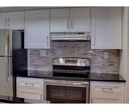 1 Bed - Wesley Townsend at 200 Colonial Homes Drive in Atlanta GA is a Apartment