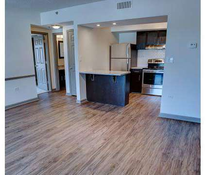 2 Beds - Wesley Townsend at 200 Colonial Homes Drive in Atlanta GA is a Apartment