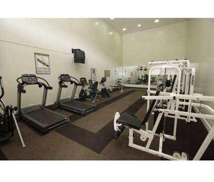3 Beds - Rollingwood Condominium Rentals at 9160 Madison Avenue in Fair Oaks CA is a Apartment