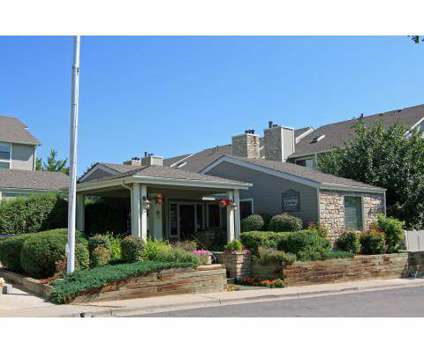 3 Beds - Conifer Landing at 243 West 80th Ave in Denver CO is a Apartment