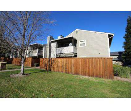 Studio - Creekside Colony at 7951 Kingswood Dr in Citrus Heights CA is a Apartment