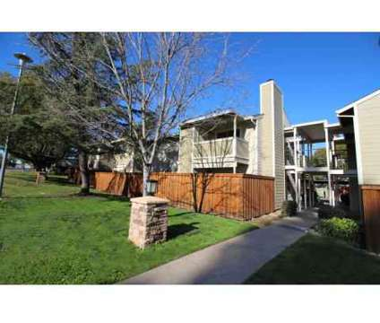1 Bed - Creekside Colony at 7951 Kingswood Dr in Citrus Heights CA is a Apartment