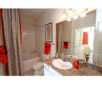 3 Beds - The Lakes at Brandon West at 10011 Balaye Run Dr in Brandon FL is a Apartment