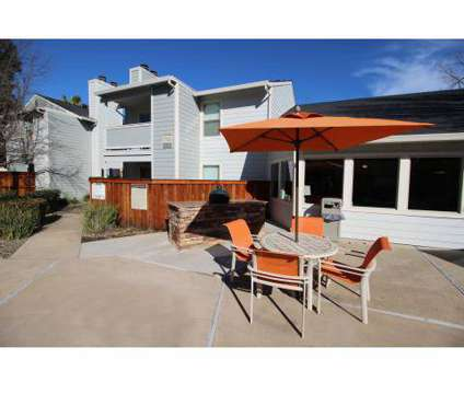 2 Beds - Creekside Colony at 7951 Kingswood Dr in Citrus Heights CA is a Apartment