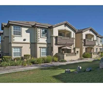 1 Bed - Antelope Ridge at 27757 Aspel Road in Menifee CA is a Apartment