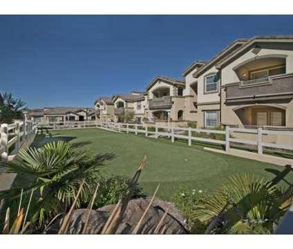 2 Beds - Antelope Ridge at 27757 Aspel Road in Menifee CA is a Apartment