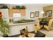 3 Beds - Highland Creek Apartments