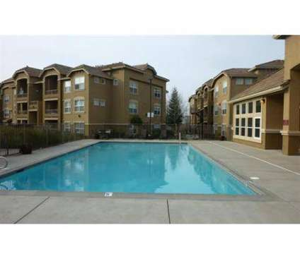 3 Beds - Highland Creek Apartments at 800 Gibson Dr in Roseville CA is a Apartment
