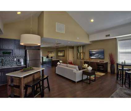 1 Bed - Lake Susan Apartments at 8260 Market Blvd in Chanhassen MN is a Apartment