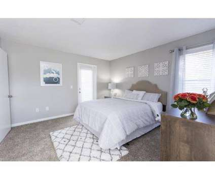 1 Bed - Wood Terrace at 100 Wood Terrace Place in Atlanta GA is a Apartment