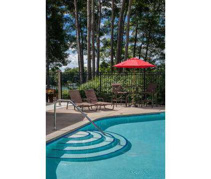 2 Beds - Lake Susan Apartments at 8260 Market Blvd in Chanhassen MN is a Apartment